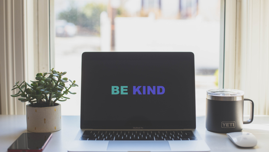 Kindness Is the Superpower We All Need