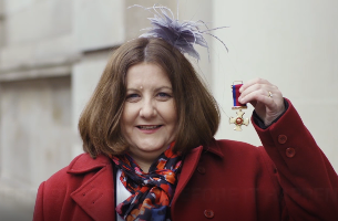 You Can Be The Hero In AMV BBDO's Campaign For The Met Police