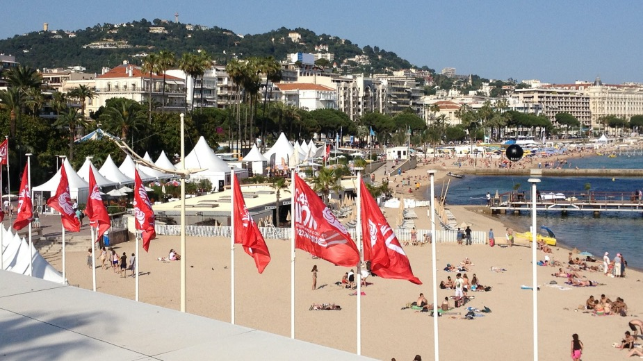 All Set for the Croisette? Cannes Lions Organisers Say Festival Will Go Ahead Despite Covid-19