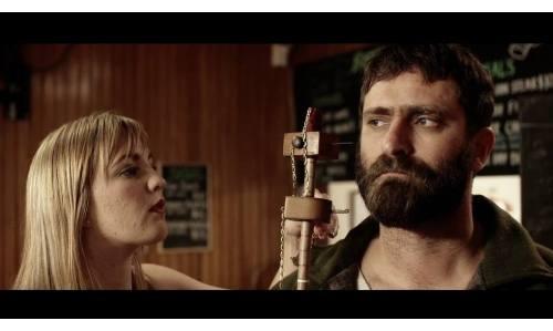 """Whisker"" Wins Future Filmmaker Award at Palm Springs Festival"