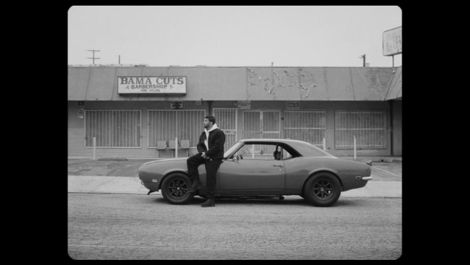 'You Love Black Culture, But Do You Love Me?' Asks Melina Matsoukas-Directed Beats Ad