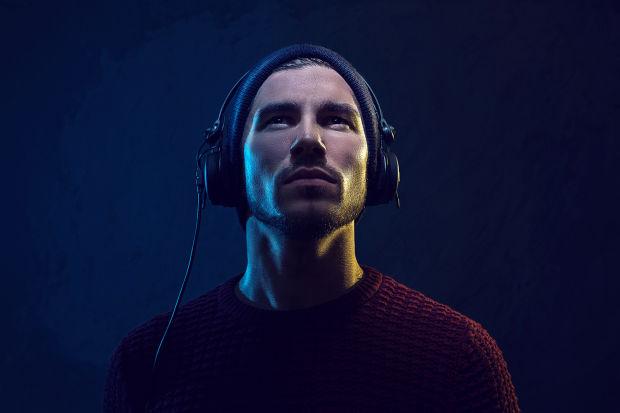 Bio-Hack Yourself with Binaural Beats