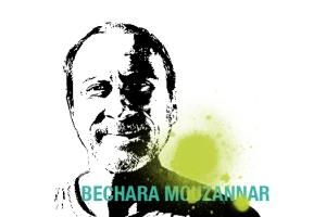 Leo Burnett MENA's Bechara Mouzannar Named Jury President at ADFEST