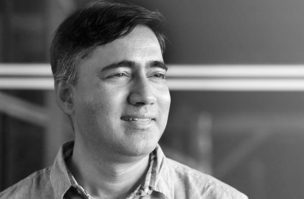 Framestore Announces Akhauri P. Sinha as MD of Mumbai Studio