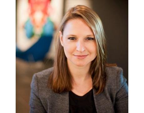Dentsu Aegis Network Americas Names Belle Lenz Regional Director of Communications