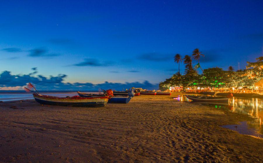 Location Spotlight: Brazil
