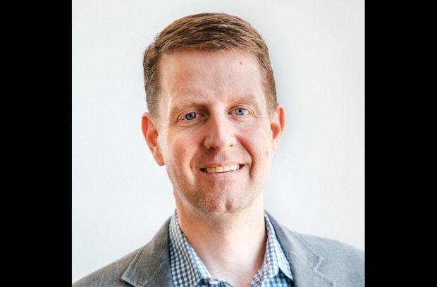 Johannes Leonardo Welcomes Ben Muldrew as Business Integration Lead