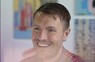 BBH London Promotes Ben Shaw to Head of Strategy