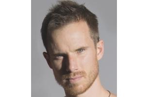 BBDO Düsseldorf Adds Andy Wyeth as Creative Director
