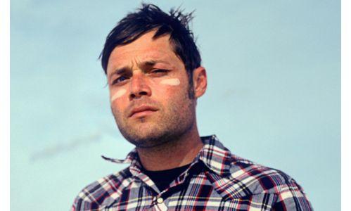 Detour Films Signs Director Tony Benna