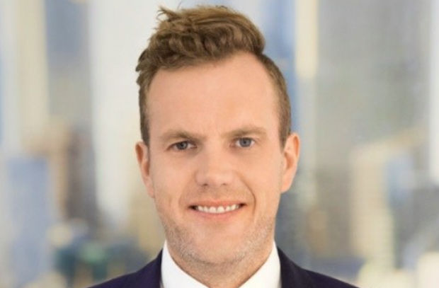 CHE Proximity Appoints Ben Shepherd as Chief Media Officer