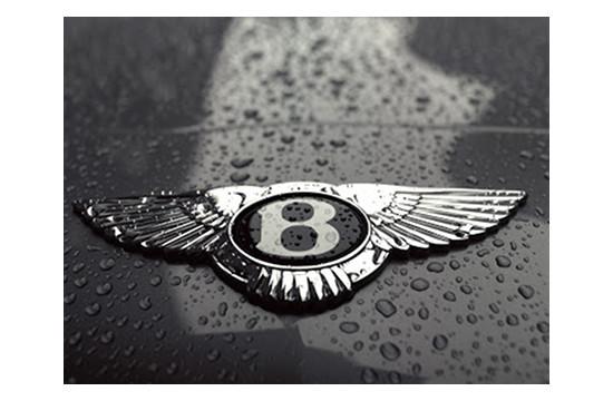 Solve Wins Bentley Motors Account