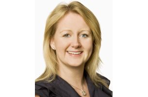 MEC Promotes Kathryn Saxon to New Head of Research Role