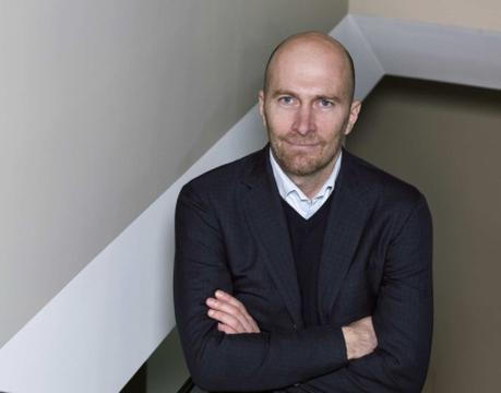 Bruno Bertelli Named New CEO of Publicis Italy