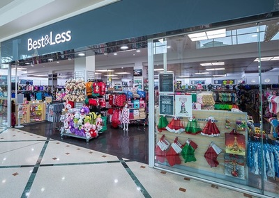 Y&R Sydney's Retail and Shopper Marketing Offering IdeaWorks Snares Best&Less Account