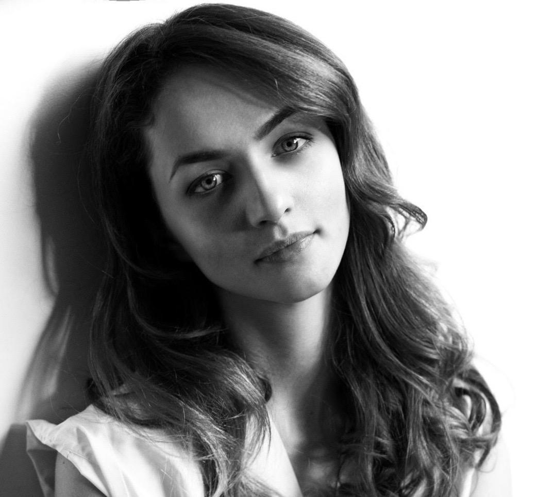 Bestads Six of the Best Reviewed by Polina Zabrodskaya, CD, AMV BBDO, London