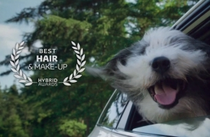 Toyota Hands Out the 'Hybrid Awards' in New Idents from Saatchi London