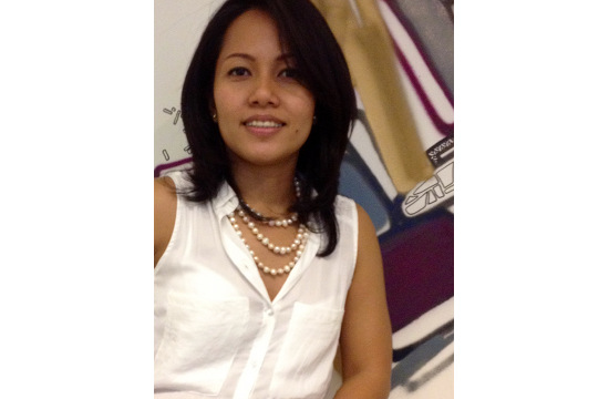 McCann Appoints New CD in Indonesia
