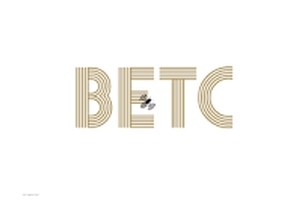 BETC Partners with Le Cargo for New Innovation Platform