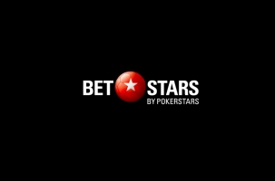 CP+B London Scoops Lead Strategy & Creative for BetStars Launch