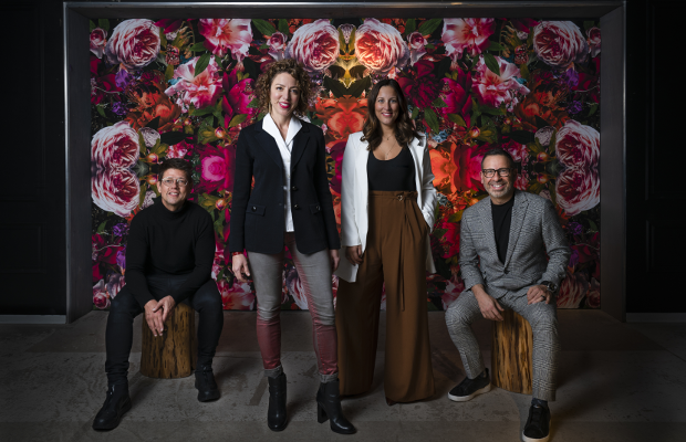 Havas Chicago Names Nicole Laughlin President and Chief Client Officer