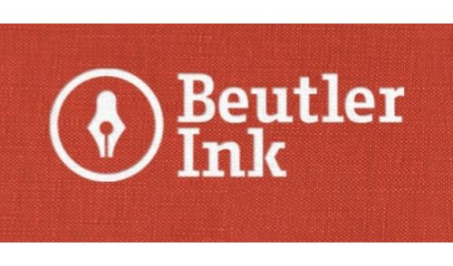Northwood Hospitality Names Beutler Ink Social Media Agency Of Record