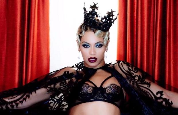 Venezuela to Texas with Beyoncé and a Beatle: The Luis Moreno Edit