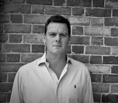 James Bickford Joins Leo Burnett Consultancy as Managing Partner