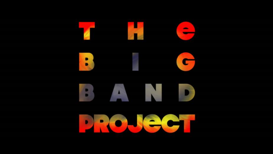 #64BigBandProject Unites Musicians Against the Spread of Coronavirus
