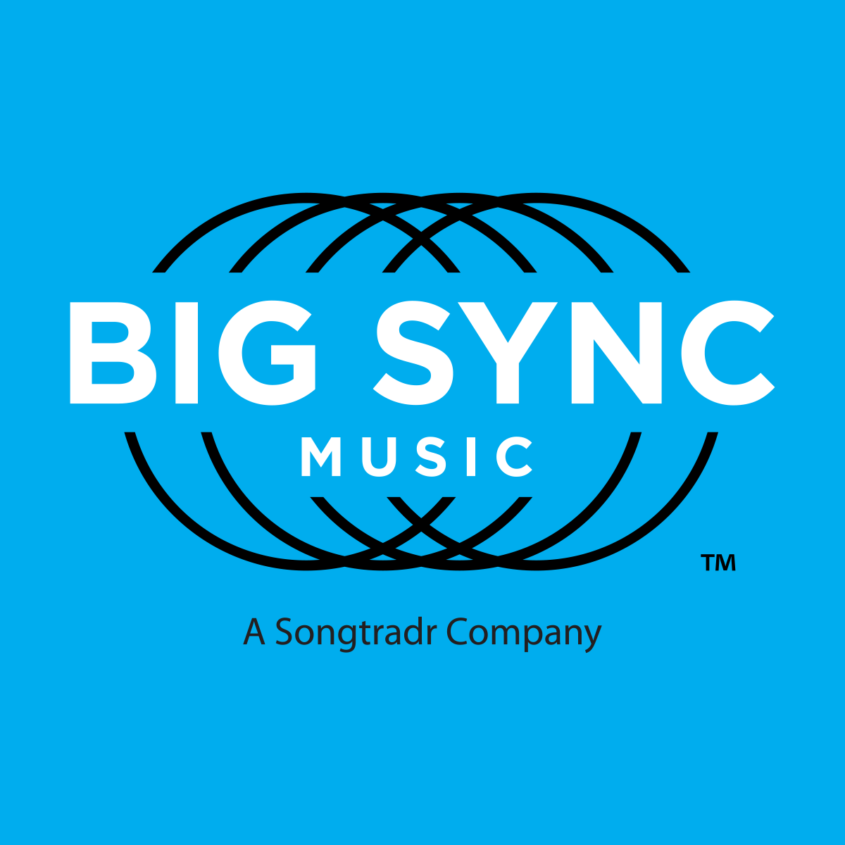Global Expansion for Big Sync Music