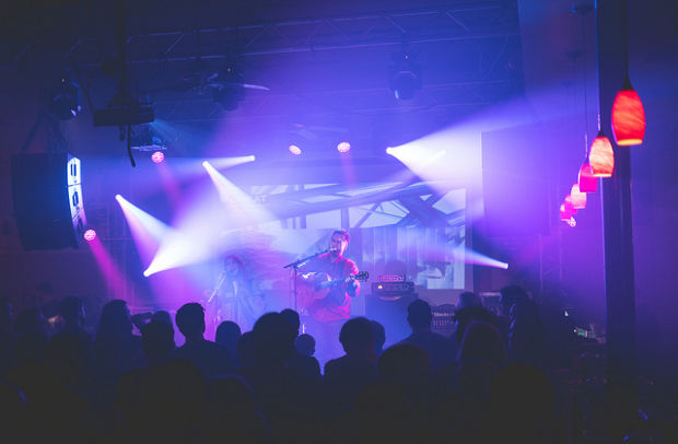 Big Sync's SXSW Download 2019