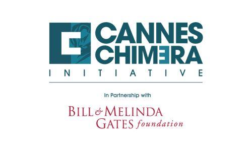 Cannes Chimera Launches 4th Creative Initiative Brief