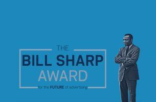 Haywood R. Watkins III Awarded 2017 Bill Sharp Award