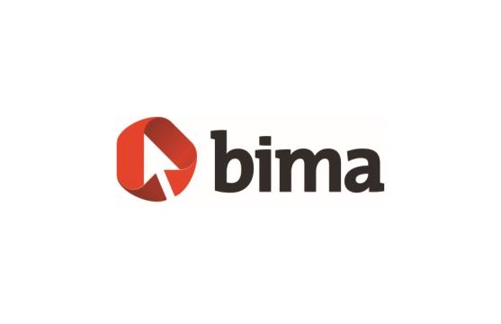 TIGA & BIMA Call for Tax Relief Scheme for the Creative Industry