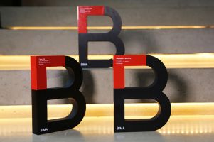 MullenLowe Group UK Scoops 3 BIMA Awards