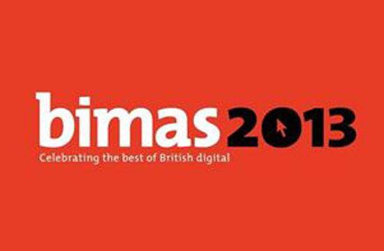 BIMA Awards Reveals 2013 Contenders
