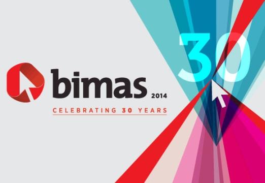 British Interactive Media Association Reveals Line-up for BIMA Awards