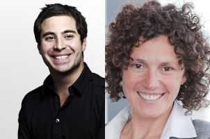 BIMA Announces New Strategy & Appoints New Joint Chairs