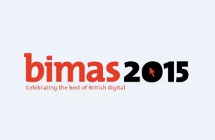 The BIMA Awards 2015 Extends Entry Deadline