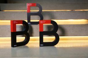 MullenLowe Group UK Scoops Three BIMA Awards