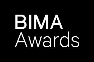 BIMA Announces 2016 BIMA Awards Finalists