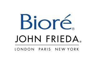 John Frieda and Bioré Announce Halpern as New Agency Partner