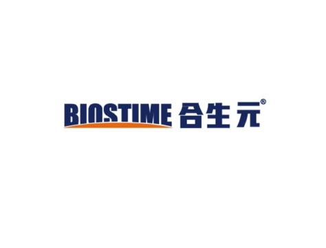 Biostime Appoints Y&R Guangzhou as its Creative Agency