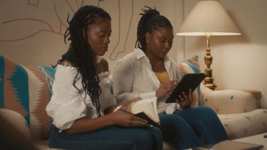 Underfunded, Undervalued, Underestimated: BMO Tells the Stories of Women BIPOC Entrepreneurs