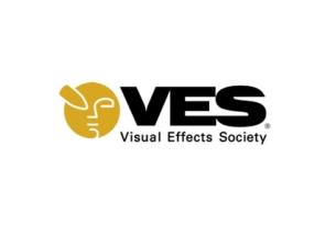 UK Visual Effects Society Hosts Premier Awards Celebration
