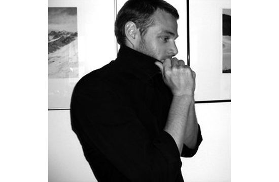 5 Minutes with… Bjoern Bremer
