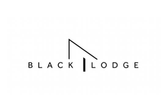 Ex-Superfad CD Launches Black Lodge