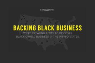 Black Lives Matter Picks JWT NY as First Strategic & Creative Agency Partner