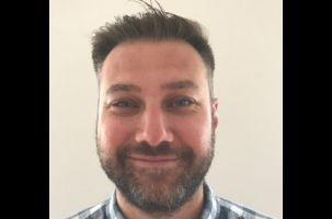 Tom Gibson Joins Curious Productions as Head of Creative Production