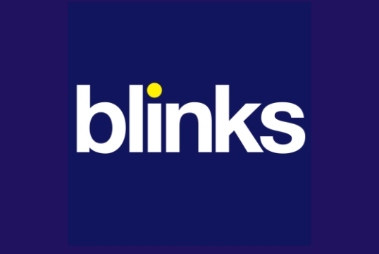 JWT Acquires Majority Stake in Blinks